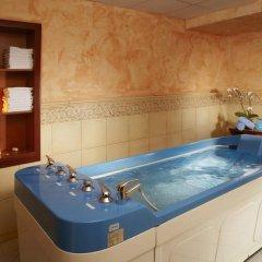 Отель Orea Bohemia 4* Улучшенный номер фото 9