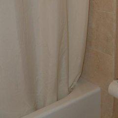 Windsor Inn Hotel ванная