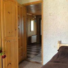 Отель Holiday home Kalina Болгария, Чепеларе - отзывы, цены и фото номеров - забронировать отель Holiday home Kalina онлайн удобства в номере