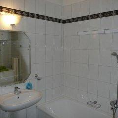 Апартаменты Nozzi 8 Twins Apartments ванная фото 2