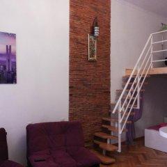 Отель Comfortable Flat in Central Tbilisi спа