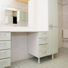 Отель Hellsten Helsinki Senate 3* Апартаменты с разными типами кроватей фото 5
