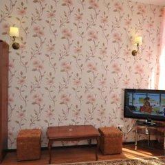 Гостевой дом на Туманяна 6 комната для гостей фото 6