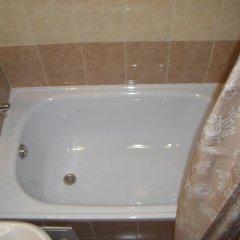Aviation Hotel Domodedovo ванная