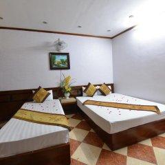 Lake Side Hostel Стандартный номер с различными типами кроватей фото 5