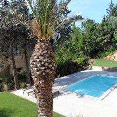 Отель Confiance Immobiliere - La Villa Saint Antoine бассейн фото 2