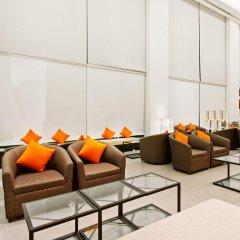 Отель ibis Pattaya Таиланд, Паттайя - 2 отзыва об отеле, цены и фото номеров - забронировать отель ibis Pattaya онлайн спа