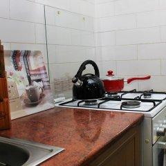 Апартаменты Vachnadze Apartment в номере фото 2