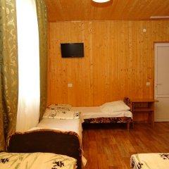 Гостиница Гостевой дом Маринка в Сочи отзывы, цены и фото номеров - забронировать гостиницу Гостевой дом Маринка онлайн комната для гостей фото 4