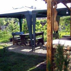 Отель Guest House Sunflowers Болгария, Поморие - отзывы, цены и фото номеров - забронировать отель Guest House Sunflowers онлайн фото 2