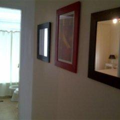 Отель Departamento Marcelo комната для гостей фото 4