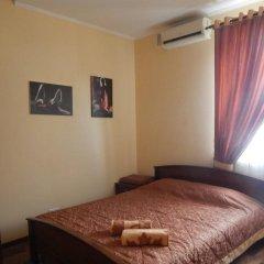 Hotel Gorizont Стандартный номер с различными типами кроватей фото 5