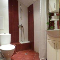 Отель Tarnovski Dom Guest Rooms Стандартный номер