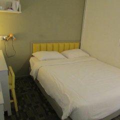 Kam Leng Hotel 3* Улучшенный номер с различными типами кроватей