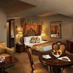 Hotel The Royal Plaza 4* Президентский люкс фото 6