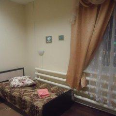 Гостиница Sysola, gostinitsa, IP Rokhlina N. P. 2* Стандартный номер с 2 отдельными кроватями (общая ванная комната) фото 2