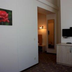 Vivulskio Hotel 3* Стандартный семейный номер с двуспальной кроватью фото 6