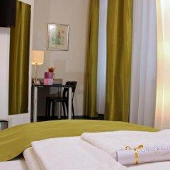 Boutique Hotel Donauwalzer удобства в номере фото 2