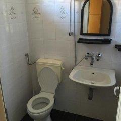 Отель Guest House Gloria ванная фото 2