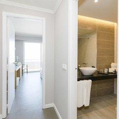 Arribas Sintra Hotel 3* Стандартный номер разные типы кроватей фото 4