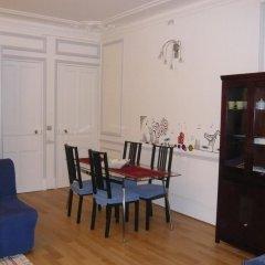 Отель Parisian Home Bourse 102140 комната для гостей фото 4