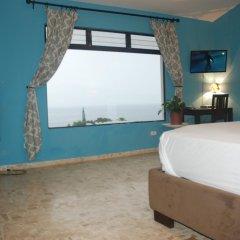 Отель E&J Boutique Residences 3* Люкс с различными типами кроватей фото 2