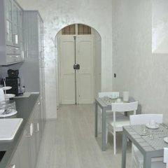 Отель B&B Insula Urbis в номере фото 2