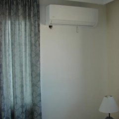 Апартаменты Kentavar apartments ванная фото 2
