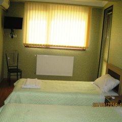 Отель Tbilisi Tower Guest House комната для гостей фото 4