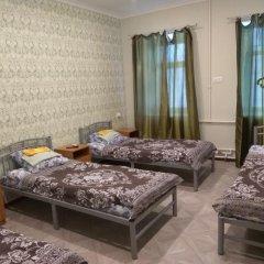 Гостиница Guest House Dvor в Санкт-Петербурге отзывы, цены и фото номеров - забронировать гостиницу Guest House Dvor онлайн Санкт-Петербург комната для гостей фото 4