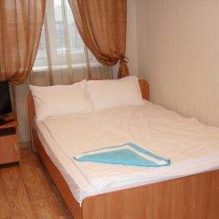 Гостиница Nardzhilia Guest House в Санкт-Петербурге 2 отзыва об отеле, цены и фото номеров - забронировать гостиницу Nardzhilia Guest House онлайн Санкт-Петербург комната для гостей фото 5