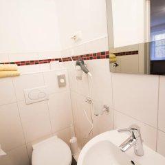 Hotel Atlanta ванная фото 2