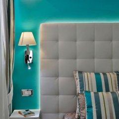 Отель Amalfi Design Италия, Амальфи - отзывы, цены и фото номеров - забронировать отель Amalfi Design онлайн развлечения