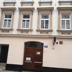 Отель Debo Apartments Westbahnhof Австрия, Вена - отзывы, цены и фото номеров - забронировать отель Debo Apartments Westbahnhof онлайн интерьер отеля фото 2