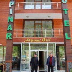 Akpinar Hotel Турция, Узунгёль - отзывы, цены и фото номеров - забронировать отель Akpinar Hotel онлайн банкомат