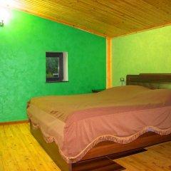 База Отдыха Резорт MJA Апартаменты с различными типами кроватей фото 27