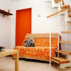 Отель Il Luppiu Лечче комната для гостей фото 3