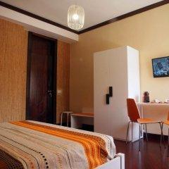 Отель B&B Clorinda Стандартный номер фото 2