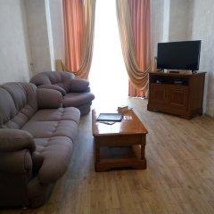 Hotel Palace Ukraine комната для гостей фото 7