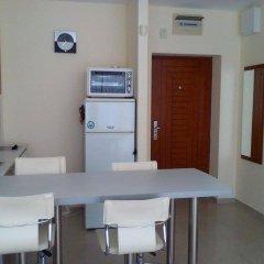 Апартаменты Bulgarienhus Sun City 3 Apartments Солнечный берег в номере фото 2