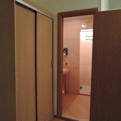 Гостиница АВИТА Стандартный номер с двуспальной кроватью фото 34