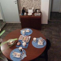 Отель All' Ombra del Portico Италия, Болонья - отзывы, цены и фото номеров - забронировать отель All' Ombra del Portico онлайн интерьер отеля