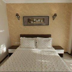 Geyikli Sunshine Hotel Стандартный номер фото 10