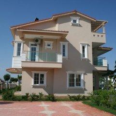 Villa Yenisey Вилла Делюкс с различными типами кроватей фото 42