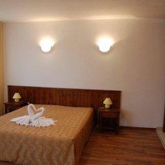 Elegant Lodge Hotel 3* Студия с различными типами кроватей фото 4