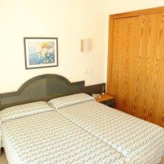 Invisa Hotel Es Pla - Только для взрослых 3* Стандартный номер с различными типами кроватей фото 3