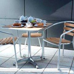Апартаменты Rafael Kaiser Premium Apartments Вена питание фото 2