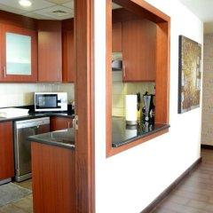 Отель Vacation Bay - Sadaf-5 Residence в номере