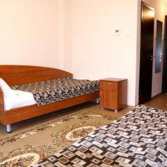 Гостиница Регатта комната для гостей фото 3