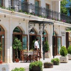 Hotel Mistral фото 2